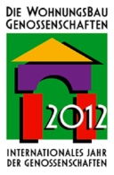 Logo-Gen2012